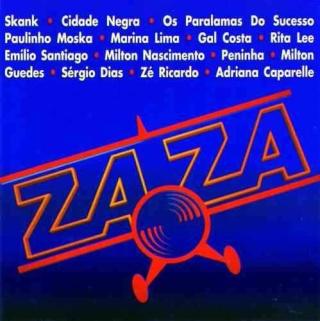 Zaza - Nacional
