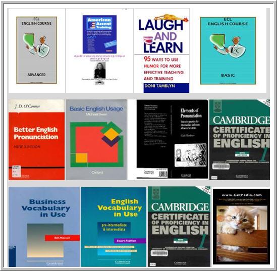 oxford arabic to english dictionary pdf