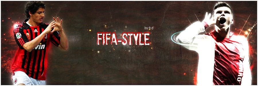 Fifastyle™