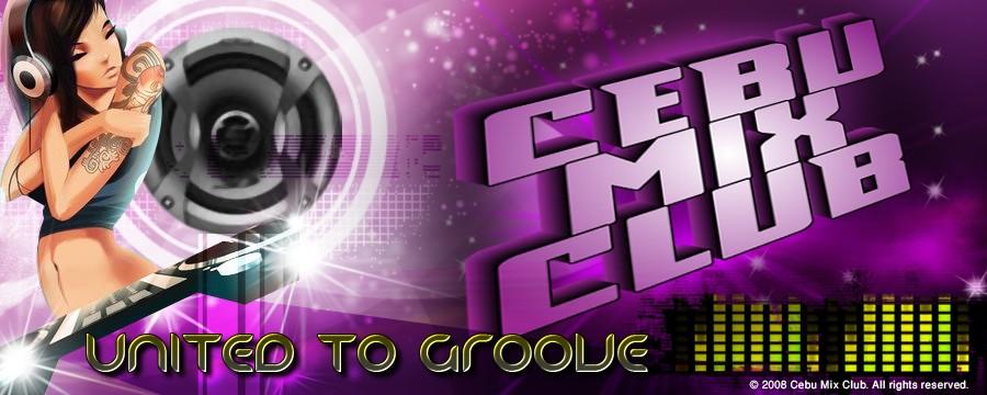 Cebu Mix Club