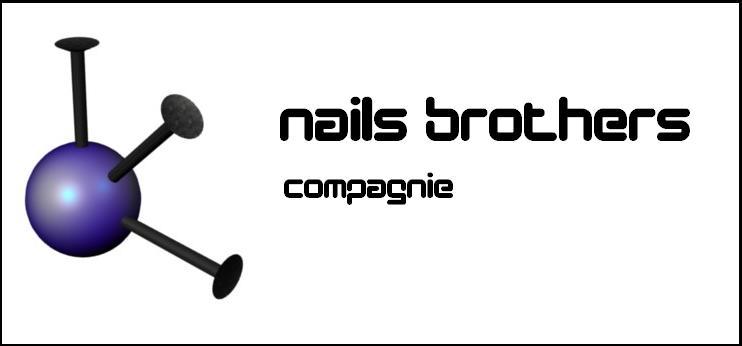nailsbrothers