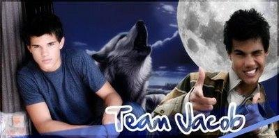 -=Team Jacob=-