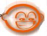 http://i74.servimg.com/u/f74/13/34/16/19/ooooo14.png