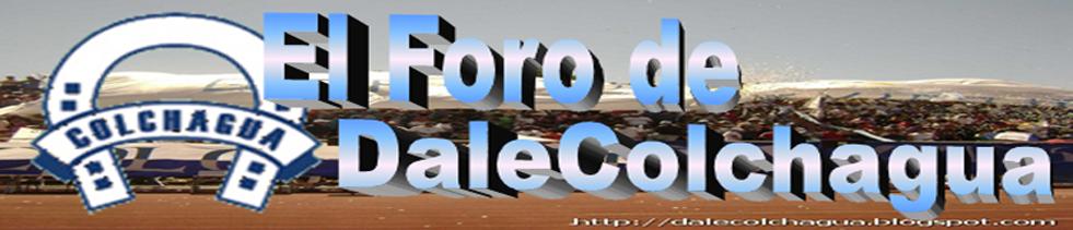DaleColchagua