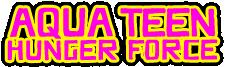 ATHF Wiki