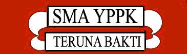 Situs Forum SMA YPPK Teruna Bakti