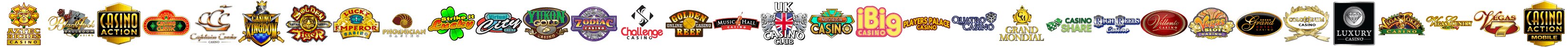 http://i74.servimg.com/u/f74/13/42/00/54/casino10.png