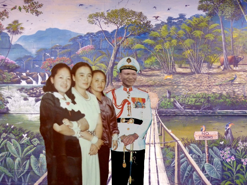 hmong dating minnesota Minnesota is home to mexicans, hmong, indians, vietnamese, somalis,   reports dating back as far as the 1990s and early 2000s have.