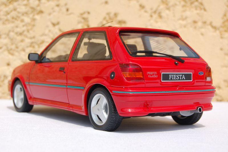 ford fiesta mk3 rs turbo 39 90 ford forum miniature auto. Black Bedroom Furniture Sets. Home Design Ideas
