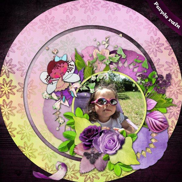 http://i74.servimg.com/u/f74/13/98/48/71/purple12.jpg