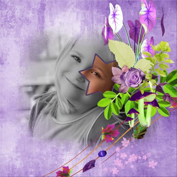http://i74.servimg.com/u/f74/13/98/48/71/purple13.jpg