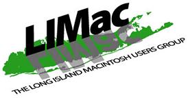 LIMac members Bulletin Board