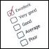Verbesserungsvorschläge, Wünsche und Kritik