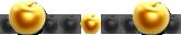 Gold Apple x21