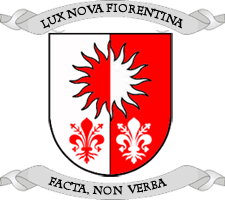 Lux Nova Fiorentina