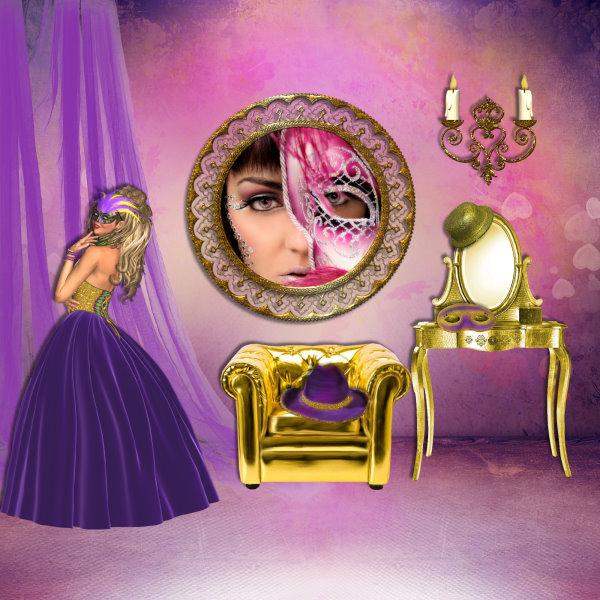 fairy_11.jpg
