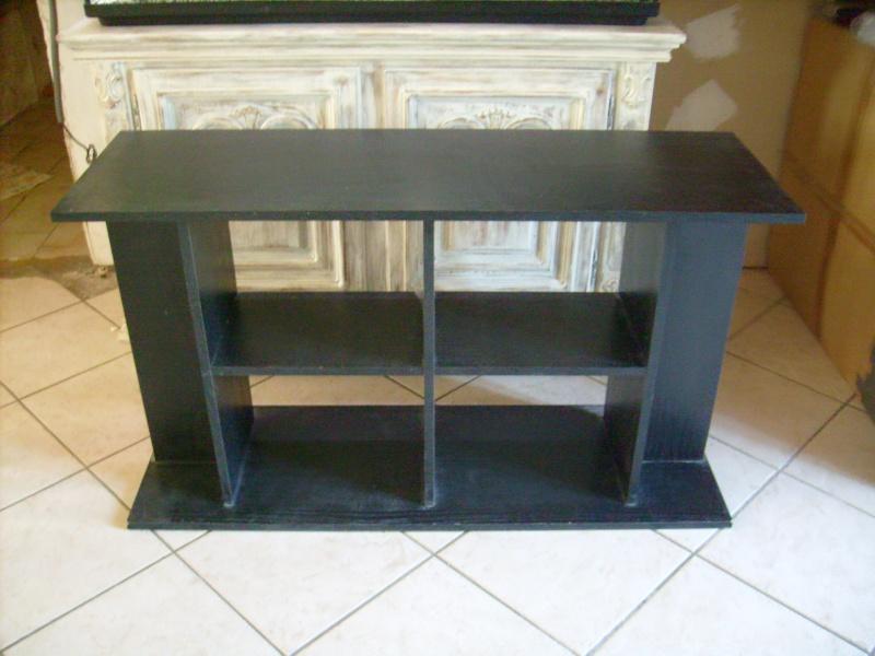 Peindre sans sous couche photos de conception de maison for Sous couche meuble stratifie