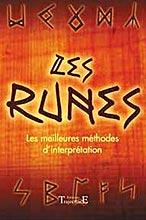 les runes edred thorsson pdf