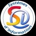 http://i74.servimg.com/u/f74/15/04/92/04/th/1_bmp14.jpg
