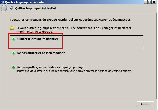 Groupe Ultimmo