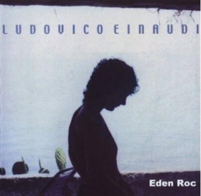 Ludovico Einaudi - Eden Roc (1999)
