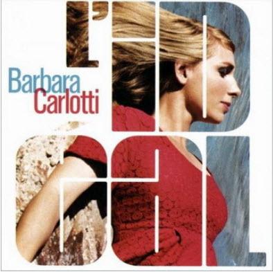Barbara Carlotti - L'ideal (2008) (Lossless)