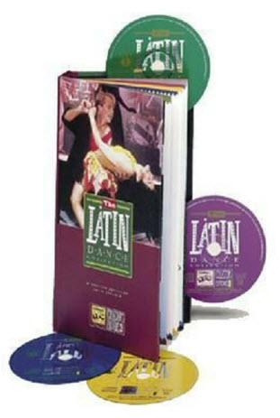 VA � Latin Dance