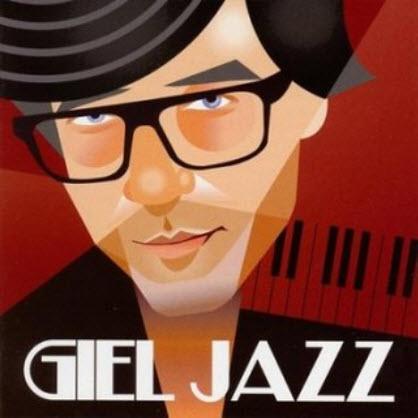 VA - Giel Jazz (2011)