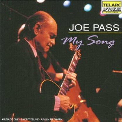 Joe, Pass, My, Song