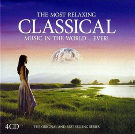 va most relaxing classical music in the world ever 4cd 2005 free download from gfxtra. Black Bedroom Furniture Sets. Home Design Ideas
