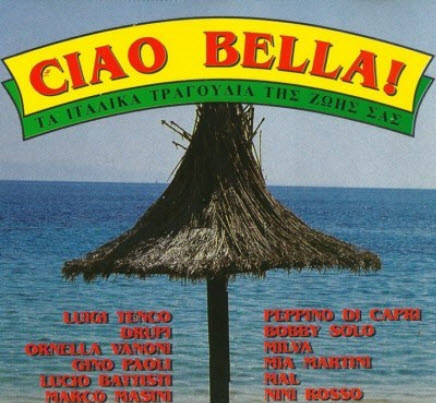 Free Download Ciao Bella Game or Get Full Unlimited Game ...