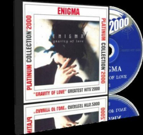 enigma - Free Music Download