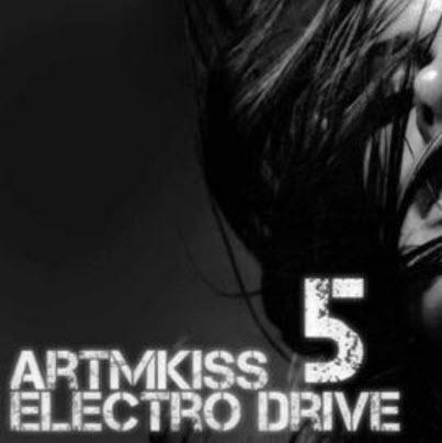 VA-Electro Drive v.5