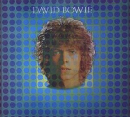 David Bowie - Space Oddity (40th Anniversary)