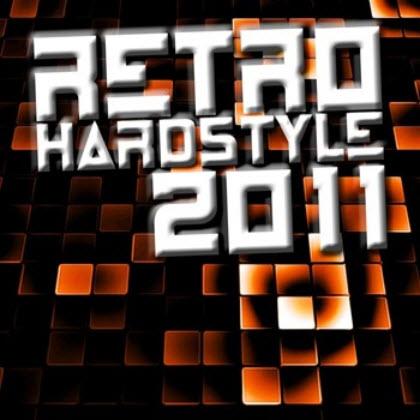 VA - Retro Hardstyle (2011)