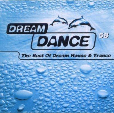 VA - Dream Dance Vol.58 (2011)