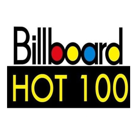 Billboard Hot 100 - 12.02.2011