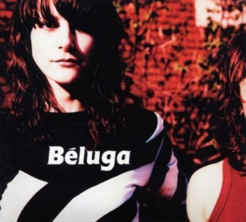 Beluga - Beluga (2004)