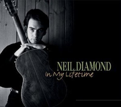 Neil Diamond � In My Lifetime 1996