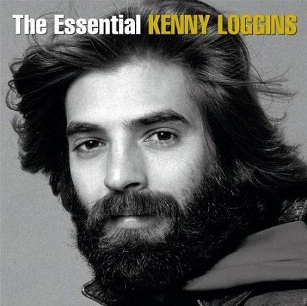 Kenny Loggins � The Essential Kenny Loggins
