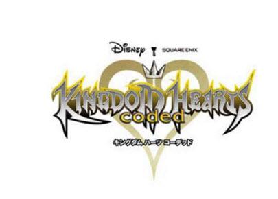 VA - Kingdom Hearts Birth By Sleep And 358.2 Days - (2011)