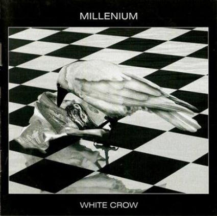 Millenium � White Crow (Lossless) (2011)