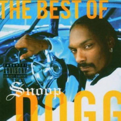 Snoop Dogg - The Best Of (2005)