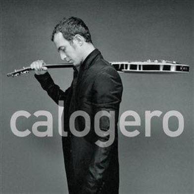 Calogero - Calogero (2007)