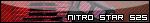 NitroStart S25