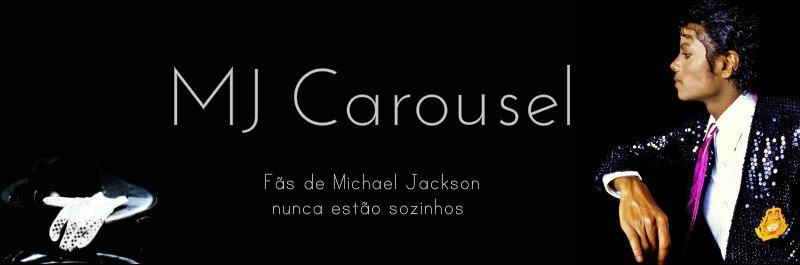 CarouselMJ