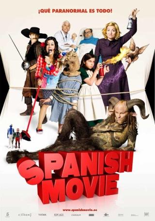 Telecharger Spanish Movie Dvdrip Uptobox 1fichier