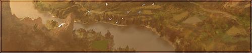 Keld River