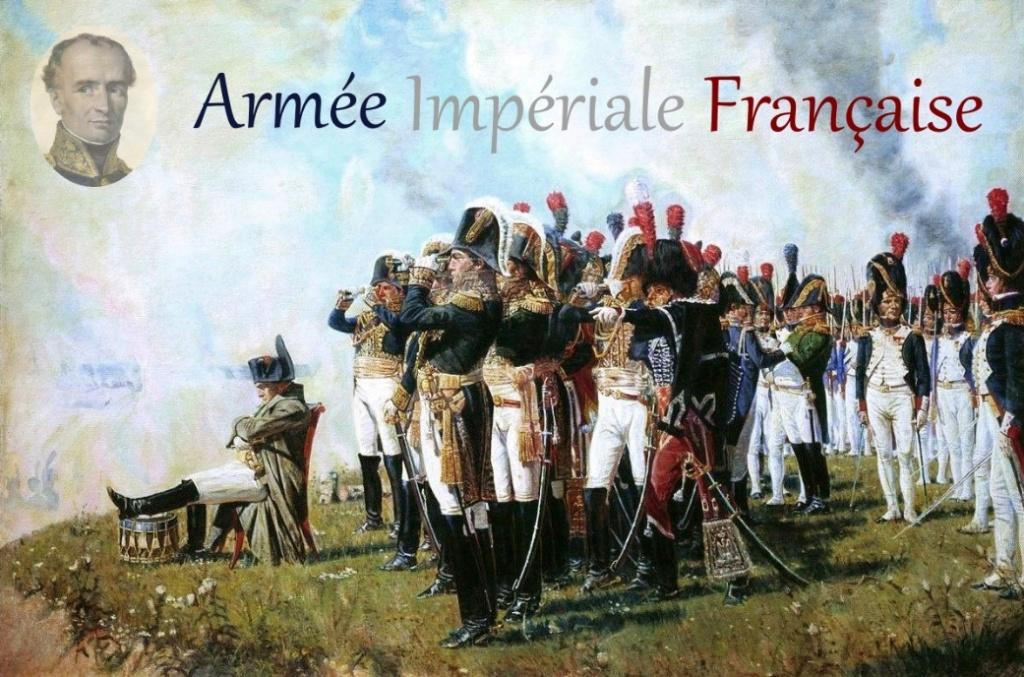 Armée Impériale Française