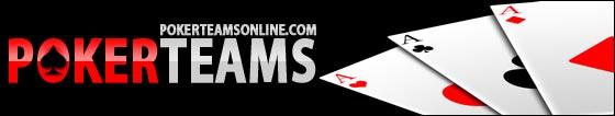 PokerTeamsOnline.com